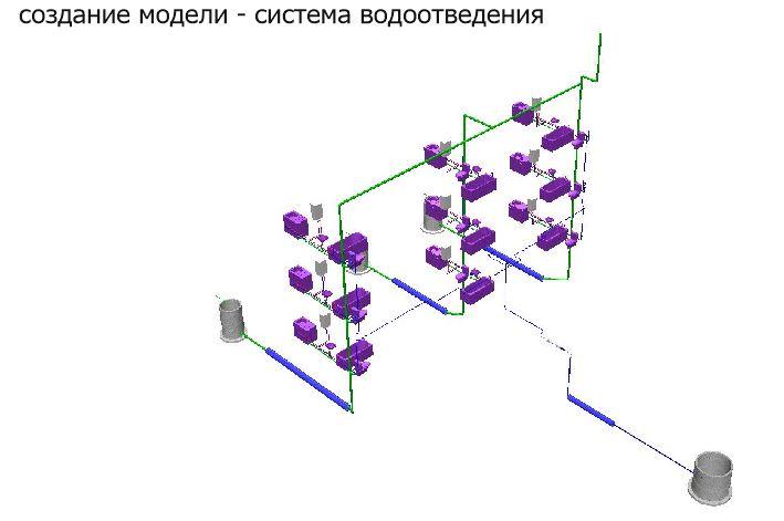 Крепление санитарных приборов к строительным конструкциям должно быть жестким и прочным, без передачи усилий на трубопроводы